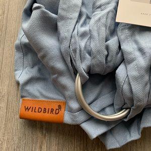Wildbird Ring Sling